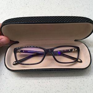 TIFFANY & CO. Women's Glasses